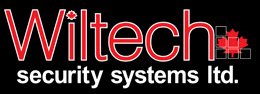 Wiltech Security Systems Ltd.