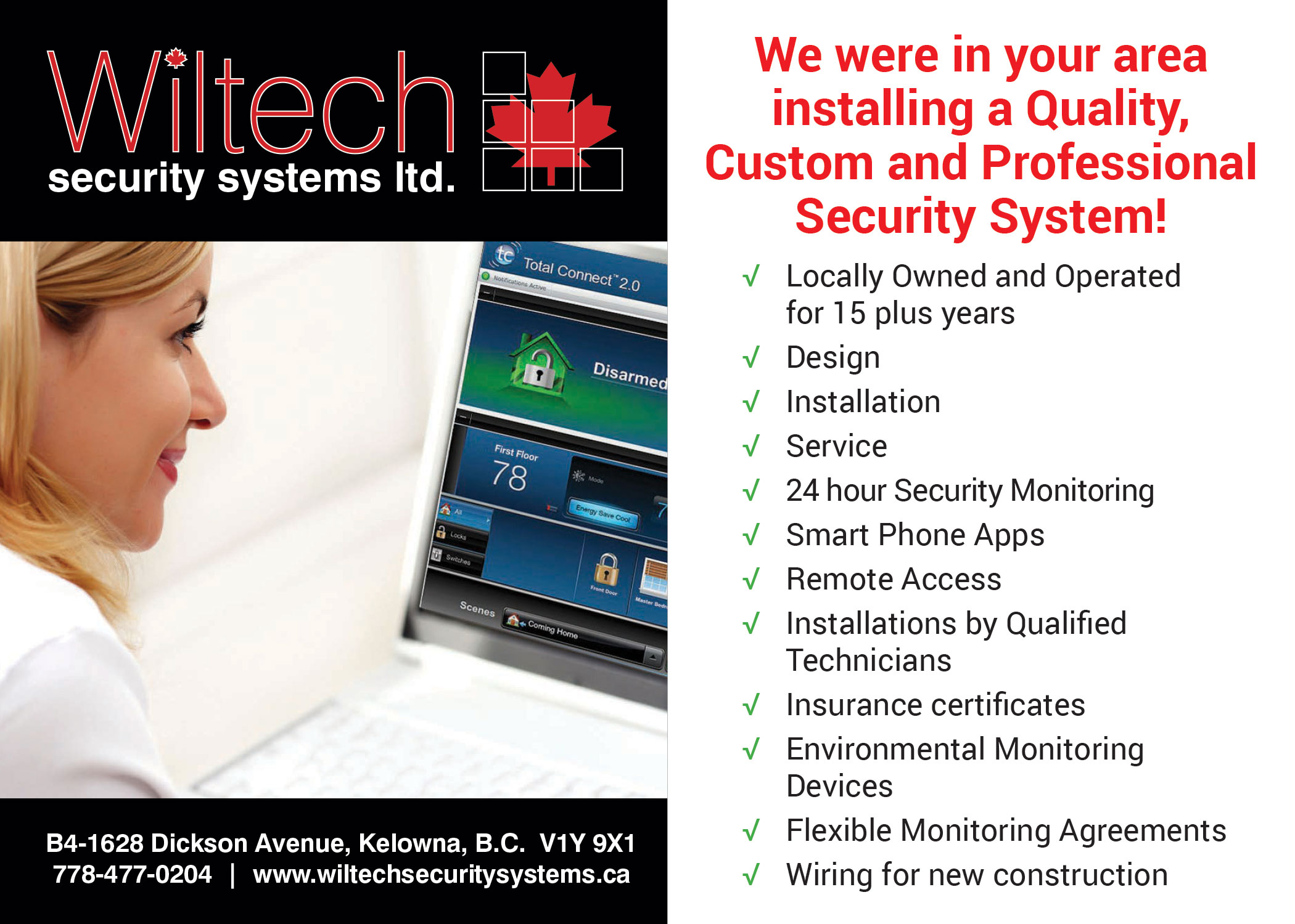 Wiltech-Security-Postcard-page-2
