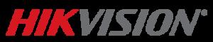 Hikvision-Logo-v2